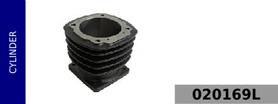 cylinder kompresora LP4914