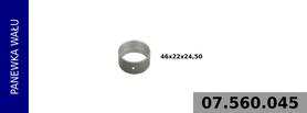 panewka korbowodu 411 151 004 0