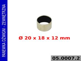 panewka 05.0007.2
