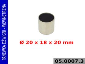 panewka 05.0007.3