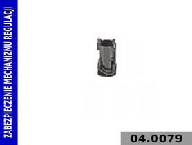 zestaw naprawczy 04.0079