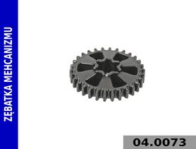 zestaw naprawczy 04.0073