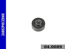 zestaw naprawczy 04.0089