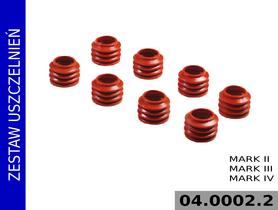 zestaw naprawczy 04.0002.2