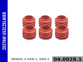 zestaw naprawczy 04.0028.1