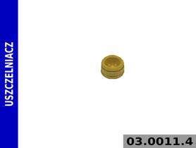 uszczelniacz 03.0011.4