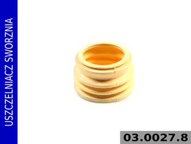 uszczelniacz - 03.0027.8