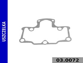 zestaw naprawczy 03.0072