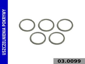 zestaw naprawczy 03.0099